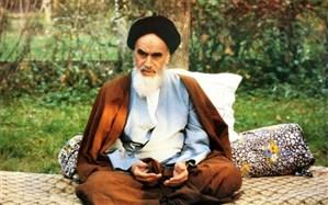 تاکیدات امام خمینی (ره) در «منشور روحانیت»
