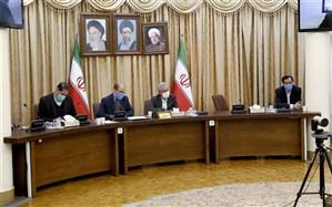 یازدهمین جلسه شورای برنامهریزی و توسعه استان در سال 99 برگزار شد