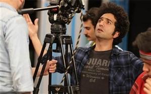 مسلم تهرانی : خانواده ایرانی را بیپرده به تصویر کشیدیم