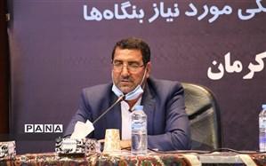 استان کرمان به شدت از خام فروشی متضرر می شود