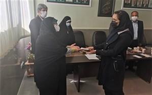 اجرای طرح همیار مشاور در 640 مدرسه متوسطه استان فارس