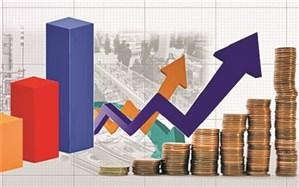رشد شاخص قیمت مصرف کننده