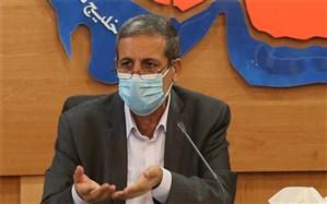 طرحهای اقتصاد مقاومتی استان بوشهر با رویکرد دریا محور اجرا میشود