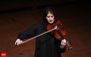 ستاره بهشتی : در موسیقی، مهارت مهمتر ازجنسیت یا پیر و جوان بودن  است