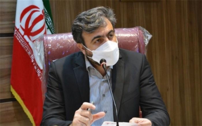 مجتبی هاشمی