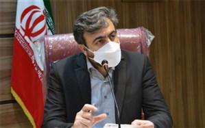 توسعه استفاده از فنآوریهای نوین اطلاعاتی از مهمترین اولویتهای معاونت پرورشی و فرهنگی شهرستانهای استان تهران است