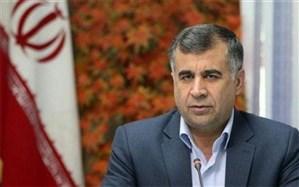 ایستگاههای کاهش آسیب اجتماعی در شهرستان اسلامشهر راهاندازی میشود