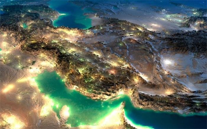 ساعت تفریح در ایران و جهان