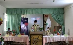 آغاز  مرحله استانی  اولین مسابقه ملّی مناظره دانش آموزی در خراسان رضوی