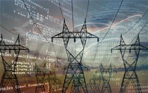 بازگشت خط انتقال برق ترکمنستان به گنبد به مدار