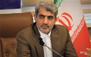 فعالیت های پروژه مهر 1400 در البرز آغاز شد