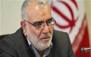 رئیس کمیته امداد کشور به تبریز سفر می کند