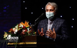 نوبخت 1000 واحد مسکونی را در سیستان و بلوچستان افتتاح کرد