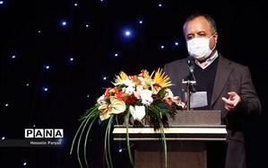 دوازدهمین روز از بهار هر سال یادآور حماسه پرشکوه ملت بزرگ ایران است