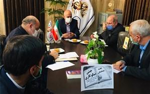 جشن نیکوکاری در مدارس آذربایجان غربی برگزار می شود
