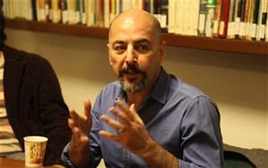 محمد گذرآبادی: کار فیلمنامه نویس «کشف» است نه «اثبات»