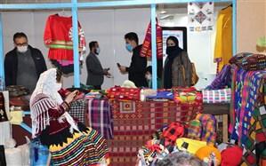 جلوه جهانی گیلان در چهاردهمین نمایشگاه بین المللی گردشگری