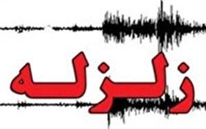 ۹ نفر در زلزله مجدد امروز سی سخت مصدوم شدند