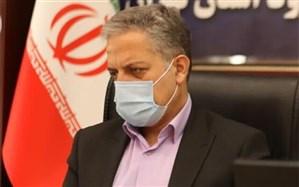 تشدید برخورد با ساخت و ساز غیرمجاز در ایام نوروز و انتخابات