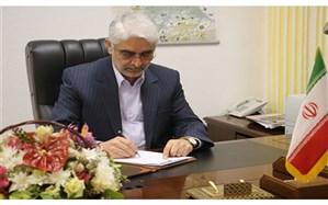 پیام تبریک مدیرکل آموزش و پرورش استان گیلان به مناسبت ولادت با سعادت حضرت علی(ع) و روز پدر