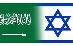 گفتوگوی مقامات سعودی و رژیم صهیونیستی درباره توافق هستهای ایران