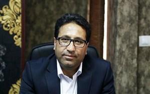 حوزه هنری مطالبات تهیهکنندههای سینما را پرداخت کرد