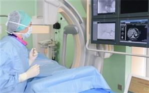 ضرورت توقف شیمی درمانی در بیماران سرطانی مبتلا به کرونا