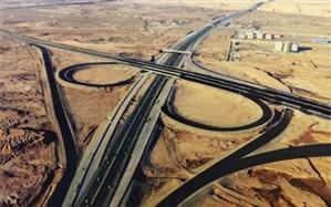 افزایش هزار کیلومتری آزادراههای کشور در تا سال ۱۴۰۰