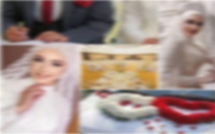 بالا رفتن توقعات عاملی برای تعویق ازدواج جوانان!