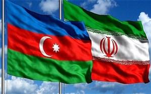 بیانیه گروه دوستی پارلمانی ایران و آذربایجان در حمایت از تمامیت ارضی جمهوری آذربایجان