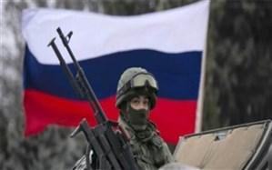 فرمانده ارتش نروژ از احتمال درگیری با روسیه خبر داد