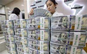 یک مقام وزارت خارجه کره جنوبی: آمریکا با انتقال بخشی از داراییهای مسدودشده ایران موافقت کرد