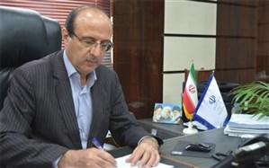 پیام مدیرکل آموزش و پرورش استان بوشهر به مناسبت روز امور تربیتی