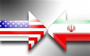 ادعای رویترز مبنی بر تهدید ایران در پی تلاش ضد ایرانی آمریکا در جلسه شورای حکام