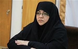 تعداد مبتلایان به کرونای انگلیسی در اصفهان به ۱۱ نفر رسید