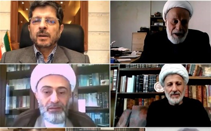 شیخ حبیب آل ابراهیم؛ مهاجری استعمار و استبداد ستیز