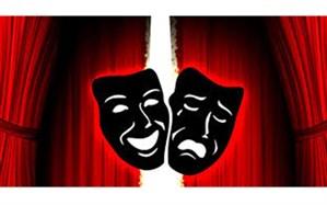 انجمن صنفی تبلیغات تئاتر تشکیل میشود