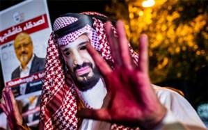 افشای راز قتل خاشقچی؛ شروع چالش حقوقبشری بایدن و عربستان