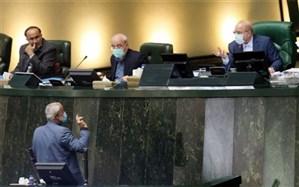 انتقاد تند نماینده زاهدان از عدم توجه نمایندگان به سیستانوبلوچستان