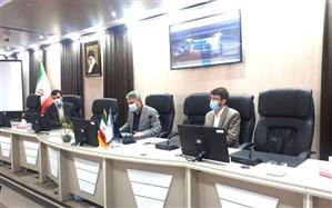 کیفیت بخشی به آموزش جزو اهداف آموزش ابتدایی در آذربایجان غربی است