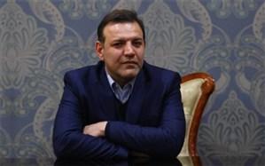 رئیس جدید فدراسیون فوتبال ایران معرفی شد