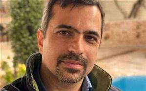 تسلیت سخنگوی دولت در پی درگذشت علی اکرمی