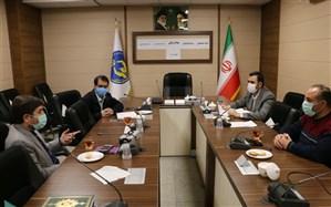 راه اندازی مراکز نیکوکاری در استان همدان توسط سازمان دانش آموزی