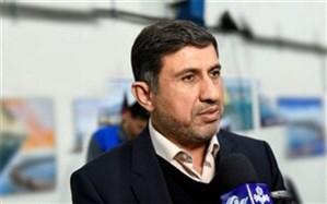 استاندار البرز: ۷۲۱ معتاد متجاهر از سطح استان جمع آوری شدند