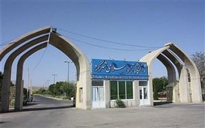 دانشگاه آزاد شهرکرد،قهرمان مسابقات پاورلیفتینگ