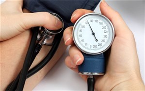 شناسایی ۵۴ هزار بیمار دارای فشار خون بالا دراستان اردبیل