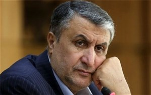 همکاری وزارت راه و بانک رسالت برای خانهدار شدن ۵۰ هزار کم درآمد