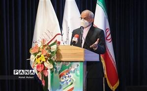 حاجی میرزایی: امور تربیتی پایان ندارد و هیچوقت به انجام نهایی خود نمیرسد