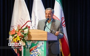 کاظمی: نقش اول حوزه تربیتی در توسعه، ترویج و تقویت هویت دینی و ملی است