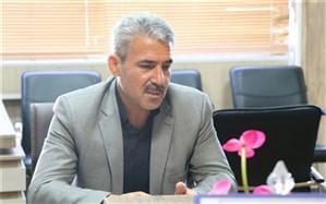 1000 سوادآموز آذربایجان غربی مهارتهای شغلی را فرا میگیرند